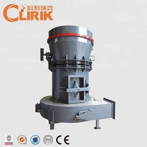 Raymond mill-Marble Grinding Mill,Marble Grinding Machine,Marble Powder Making Machine