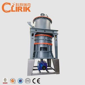ultrafine powder grinding mill-LMarble Grinding Mill,Marble Grinding Machine,Marble Powder Making Machine