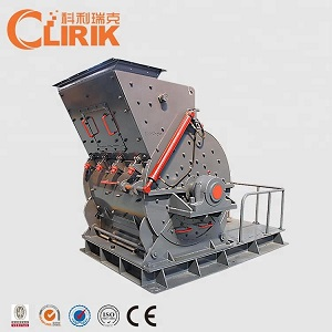 hammer crusher-Marble Grinding Mill,Marble Grinding Machine,Marble Powder Making Machine