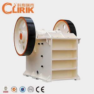 jaw crusher-Marble Grinding Mill,Marble Grinding Machine,Marble Powder Making Machine